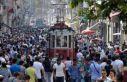 İstanbul'da kayıt dışı Suriyeli incelemesi!...
