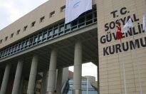 SGK'dan patronlara 'asgari ücret' uyarısı