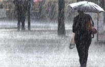 Meteoroloji'den İstanbul için uyarı!