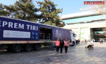 İstanbul depremi sonrasında 7.4'lük deprem simülasyonuna ilgi arttı