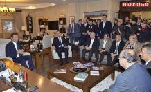 Ekrem İmamoğlu duyurdu: Ankara'da çözülecek