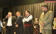 Toprağın Buğusu Çatalca'da sahne aldı