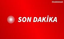 İstanbul Valiliği: Boğaz çift yönlü olarak kapatıldı