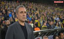 Fenerbahçe düğmeye bastı! Ersun Yanal'ın yerine iki aday