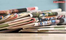 Belediyelerden medyaya çağrı: Ücretsiz getirin, gazetenizi dağıtalım