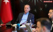 İşte salgın sonrası Türkiye'nin normalleşme takvimi...