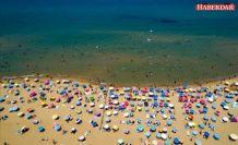 Koronavirüsün deniz ve havuz suyundan bulaşma ihtimali çok düşük