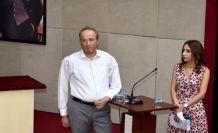 AVCILAR'DA İKLİM DEĞİŞİKLİĞİNE UYUM ZAMANI