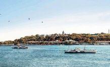 İstanbul Büyükşehir Belediyesi 190 bin dolarlık karbon kredisi daha sattı