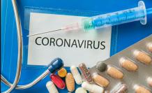 Sağlık Bakanlığı'ndan koronavirüs için iki büyük ihale