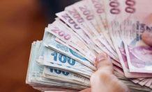 Ağustos ayı işsizlik ve kısa çalışma ödeneği ödemeleri için tarih verildi
