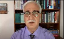 Prof. Dr. Özlü'den Rusya'nın aşı açıklamasına temkinli yorum