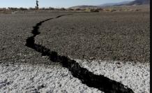 Prof. Dr. Naci Görür Marmara Denizi'ndeki depremi değerlendirdi: Beklenen İstanbul depremini tetikler mi?