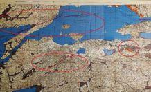 Uzmanlardan Marmara için 'katil fay' uyarısı