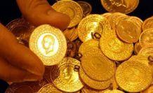 Altın fiyatları mutasyon haberiyle 1.5 ayın zirvesini gördü
