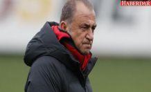 Galatasaray'da bu hafta değişim başlıyor