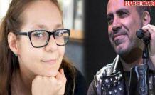 Haluk Levent, lenf kanseri Nida'yı ziyaret etti, şarkı söyledi