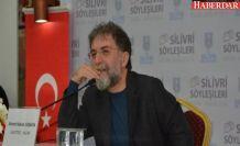 Hürriyet'in başına  Ahmet Hakan Coşkun mu geçecek?