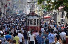 İstanbul'da kayıt dışı Suriyeli incelemesi! Valilikten açıklama