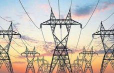 Dar gelirliye bedava elektrik