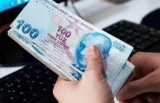Vergi borcu olanları ilgilendiren haber! İndirimin detayları belli oldu