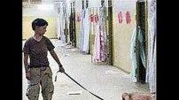 Müslümanlara yapılan işkenceler