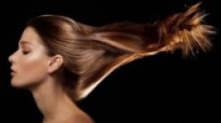 Saç dökülmesine 10 bitkisel çözüm
