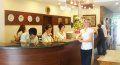 İğneada Resort Otel