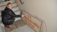 SİLİVRİ'DE T.C KRİZİ!