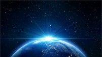 Dünyaya Yön Veren 10 İcat