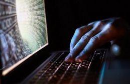 Türkiye'de interneti kilitleyen siber saldırıların adresi belli oldu