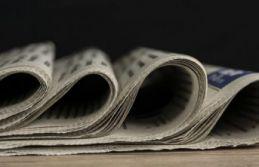48 yıllık gazete kapandı
