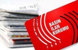 Basına destek paketinin bazı maddelerinin süresi bir ay daha uzatıldı