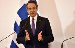 Yunanistan'dan Türkiye'ye yaptırım tehdidi