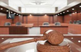Büyükçekmece'de 10 günlük eşini öldüren kocanın ağırlaştırılmış müebbet hapsi istendi