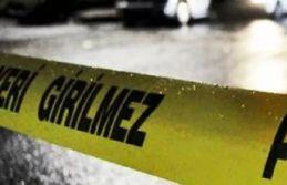 Büyükçekmece'de bir kadın cesedi bulundu