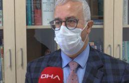 'Çin aşısı mı Alman aşısı mı' tartışmasına Cerrahpaşa'dan yanıt