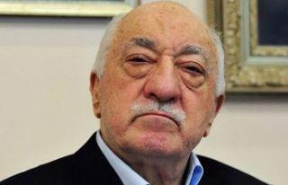 Fetullah Gülen'in vatandaşlıktan çıkarılması...