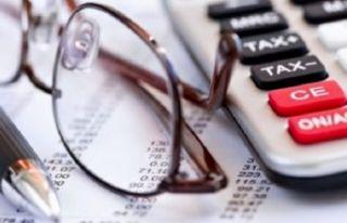 Vergi rekortmenleri isimlerini neden gizliyor?
