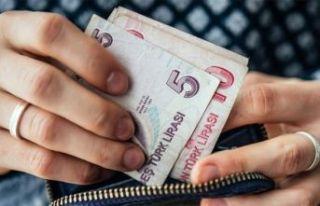2020 asgari ücret zammında kritik gün