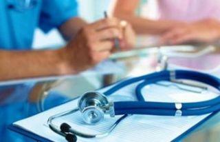'5 milyon kişi sağlık hizmetlerinden yararlanamayabilir'