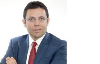 Devlet Bahçeli: Kanal İstanbul yeni zengin türetme...