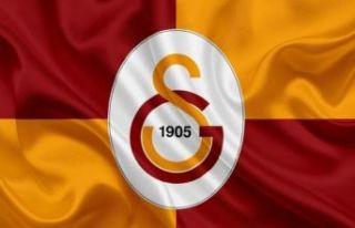 Marcelo Saracchi Galatasaray'da, 3 isim daha...