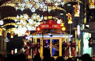 Noel nedir, nerede, ne zaman kutlanıyor?