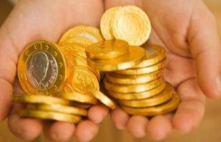 Altın ve petrol fiyatlarında düşüş sürüyor