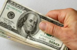 Dolar ne kadar oldu? 13 Ocak dolarda son durum