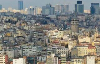 İBB'de deprem bütçesi iki buçuk kat arttı