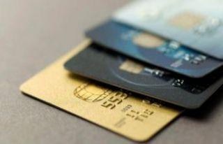 Türkiye Bankalar Birliği'nden tüm kredi kartı...