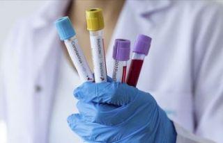 24 aile hekimi ve hemşirede corona virüs tespit...