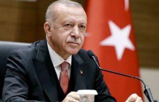 Ankara'da kritik koronavirüs zirvesi! Kararları...